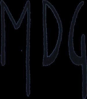 Maaike Degrieck MDG